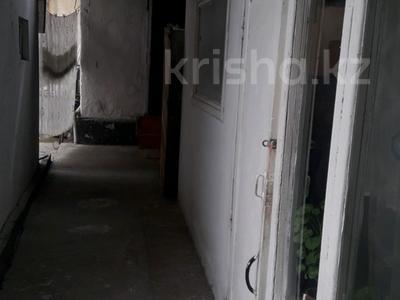 6-комнатный дом, 97.2 м², 4 сот., улица Коперника 52 — Райымбека за 32 млн 〒 в Алматы, Медеуский р-н — фото 6