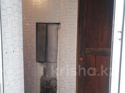 6-комнатный дом, 97.2 м², 4 сот., улица Коперника 52 — Райымбека за 32 млн 〒 в Алматы, Медеуский р-н — фото 7