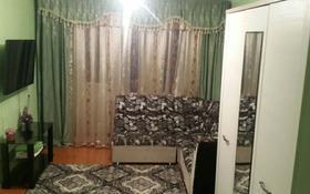 1-комнатная квартира, 33 м², 5/5 эт. посуточно, 7 микрорайон Самал 15 за 4 000 ₸ в