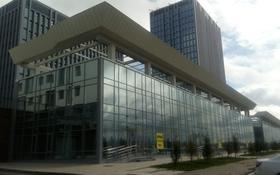 Офис площадью 1177 м², Мангилик Ел 54 за ~ 7.8 млн ₸ в Астане, Есильский р-н