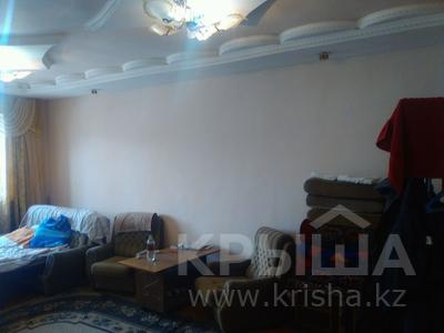 4-комнатный дом, 72.5 м², 11.5 сот., 1-й пер.Алатауский 30 — Ул.Сенкибай за 18 млн 〒 в  — фото 3