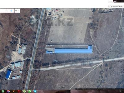 Склад бытовой 100 соток, Байсерке за 500 ₸ в Алматы — фото 8