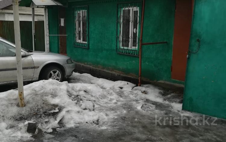 Дом в центре Талгара с действующим бизнесом за 24 млн ₸
