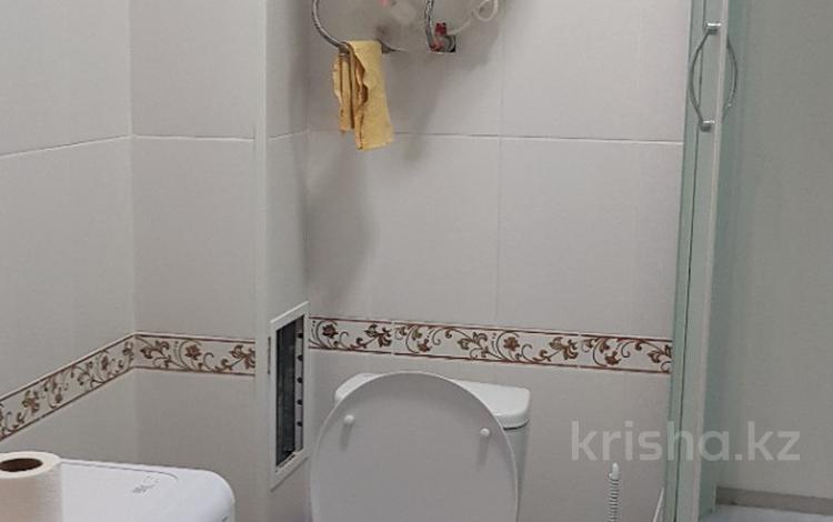 1-комнатная квартира, 26 м², 2/6 эт., Республики 18Г за 6.5 млн ₸ в Косшах
