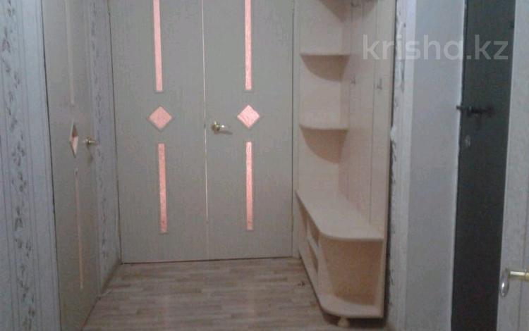 1-комнатная квартира, 40 м², 4/5 этаж, Пригородный, Мкр Пригородный 7 — Арнасай за 10.7 млн 〒 в Нур-Султане (Астана), Есиль р-н