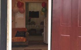 3-комнатный дом, 75 м², 10 сот., Талдыкорган за 12 млн ₸
