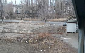Участок 1.63 сотки, Тынышбаев за 5 млн 〒 в Таразе