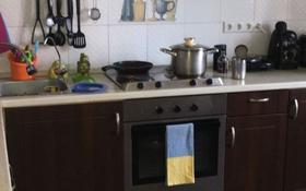 3-комнатная квартира, 80 м², 11/12 этаж, Габдуллина 19 за 30 млн 〒 в Нур-Султане (Астана), Алматинский р-н