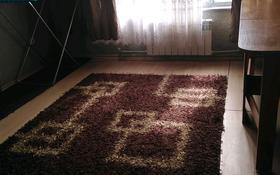 1-комнатная квартира, 38 м², 9/9 этаж помесячно, Аккент, Райымбека 31 за 90 000 〒 в Алматы, Алатауский р-н