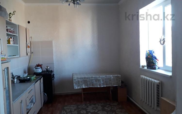 4-комнатный дом, 120 м², 12 сот., Ынтымак 357-358 — Атамекен за 17 млн 〒