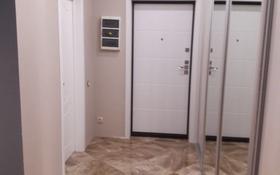 1-комнатная квартира, 49 м², 2/16 этаж, бульвар Архитекторов 19 за ~ 17.4 млн 〒 в Омске