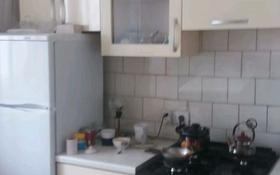 2-комнатная квартира, 43 м², 4/4 этаж, мкр №4, Мкр 4 за 14.2 млн 〒 в Алматы, Ауэзовский р-н
