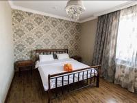 1-комнатная квартира, 45 м², 6/14 этаж посуточно