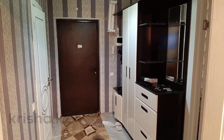 2-комнатная квартира, 53 м², 10/12 эт. помесячно, Акмешит 11 — Керей Жанибека за 140 000 ₸ в Нур-Султане (Астана), Есильский р-н