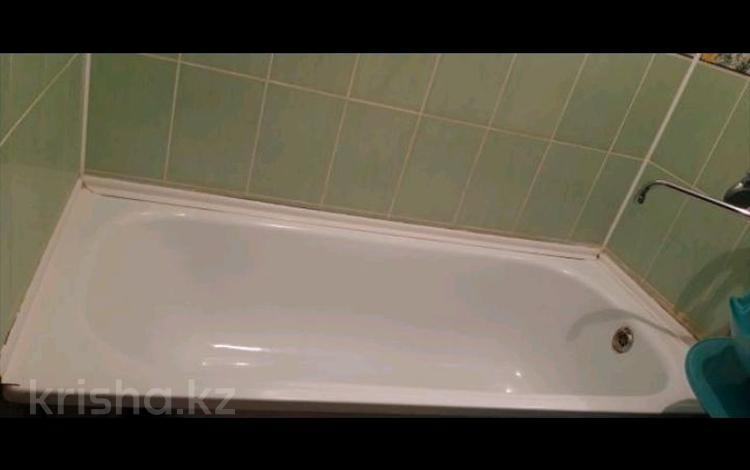 2-комнатная квартира, 46 м², 1/5 этаж, Тургенева 96 за 6 млн 〒 в Актобе, мкр 5