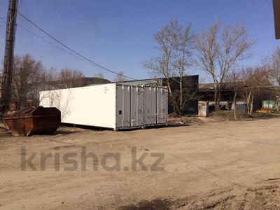 Склад продовольственный , Путевая 2 за 100 000 〒 в Усть-Каменогорске — фото 5