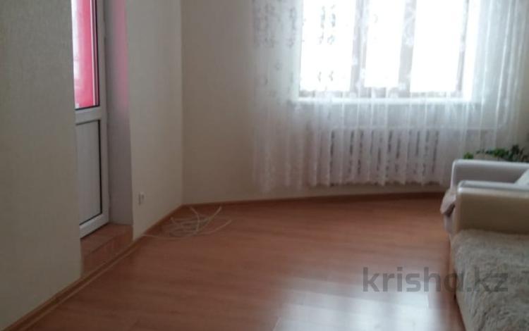 3-комнатная квартира, 70 м², 7/12 этаж, Сыганак за 26 млн 〒 в Нур-Султане (Астана), Есиль р-н