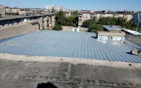 1-комнатная квартира, 31 м², 5/5 эт., улица Бауыржана Момышулы 24 за 3.6 млн ₸ в Жезказгане