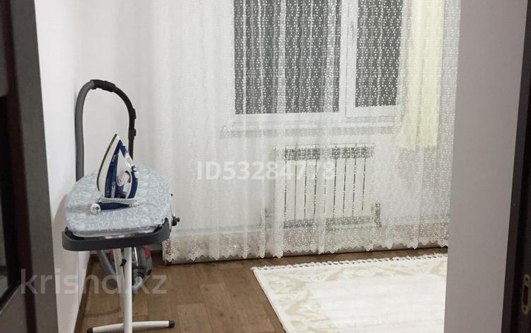5-комнатный дом, 146 м², 20 сот., ул. Уалиханова 3 за 25 млн 〒 в Касымбек датка