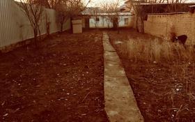 Дача с участком в 6 сот., Қайнар Бұлақ саяжай алабы за 2.6 млн 〒 в Шымкенте