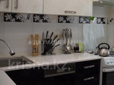 4-комнатная квартира, 74 м², 2/5 этаж, мкр Орбита-1 35 — Торайгырова за 27 млн 〒 в Алматы, Бостандыкский р-н