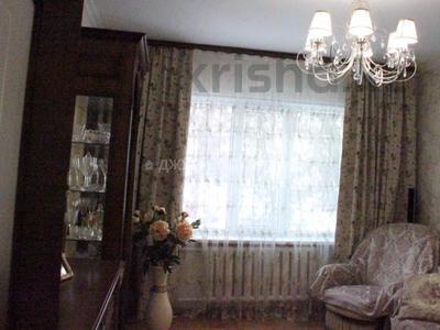 4-комнатная квартира, 74 м², 2/5 этаж, мкр Орбита-1 35 — Торайгырова за 27 млн 〒 в Алматы, Бостандыкский р-н — фото 2