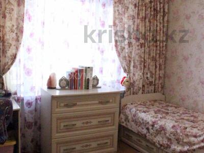 4-комнатная квартира, 74 м², 2/5 этаж, мкр Орбита-1 35 — Торайгырова за 27 млн 〒 в Алматы, Бостандыкский р-н — фото 3