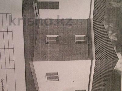 5-комнатный дом, 230 м², 6 сот., Чайжунусова 5 за 6 млн ₸ в Семее — фото 5