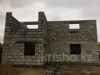 5-комнатный дом, 230 м², 6 сот., Чайжунусова 5 за 6 млн ₸ в Семее — фото 6