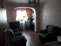 5-комнатная квартира, 120 м², 4/5 этаж