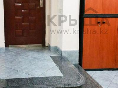 Офис площадью 248.1 м², Байзакова — Казыбек би за 118 млн ₸ в Алматы, Алмалинский р-н — фото 4