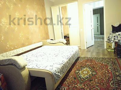 3-комнатная квартира, 98 м², 3/6 эт., Республика 92 за 16 млн ₸ в Косшах