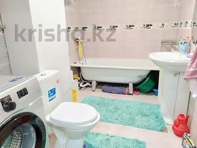 3-комнатная квартира, 98 м², 3/6 эт., Республика 92 за 16 млн ₸ в Косшах — фото 3
