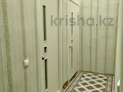 3-комнатная квартира, 98 м², 3/6 эт., Республика 92 за 16 млн ₸ в Косшах — фото 4