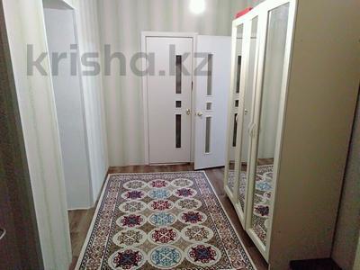3-комнатная квартира, 98 м², 3/6 эт., Республика 92 за 16 млн ₸ в Косшах — фото 5