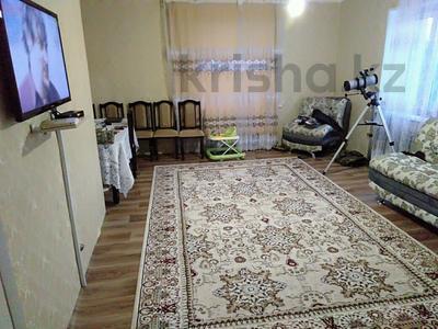 3-комнатная квартира, 98 м², 3/6 эт., Республика 92 за 16 млн ₸ в Косшах — фото 6