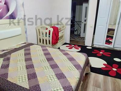 3-комнатная квартира, 98 м², 3/6 эт., Республика 92 за 16 млн ₸ в Косшах — фото 7