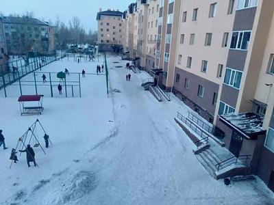 3-комнатная квартира, 98 м², 3/6 эт., Республика 92 за 16 млн ₸ в Косшах — фото 8
