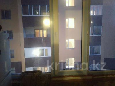 3-комнатная квартира, 98 м², 3/6 эт., Республика 92 за 16 млн ₸ в Косшах — фото 9