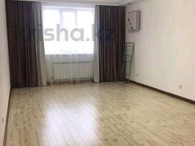 3-комнатная квартира, 90 м², 6/9 эт. помесячно, Момышулы 2/6 за 200 000 ₸ в Нур-Султане (Астана), Алматинский р-н — фото 8