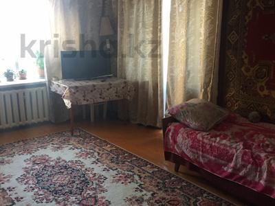 2-комнатная квартира, 46.9 м², 3/9 эт., Ауэзова 3 за 11.2 млн ₸ в Усть-Каменогорске — фото 2