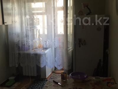 2-комнатная квартира, 46.9 м², 3/9 эт., Ауэзова 3 за 11.2 млн ₸ в Усть-Каменогорске — фото 4