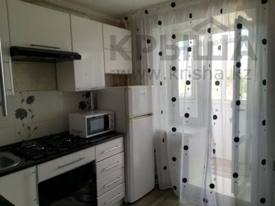 2-комнатная квартира, 40 м², 4/5 этаж посуточно, Бородина 227\1 — Фабричная за 5 000 〒 в Костанае