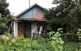 Дача с участком в 7 сот., Шахтинское шоссе за 2.5 млн 〒 в Караганде