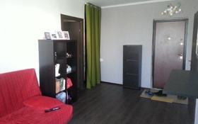 2-комнатная квартира, 48 м², 4/9 эт., Абая за 9 млн ₸ в Экибастузе