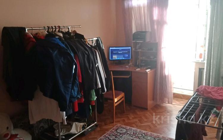 1-комнатная квартира, 30.5 м², 3/5 эт., улица Сакена Сейфуллина за 10 млн ₸ в Нур-Султане (Астана)