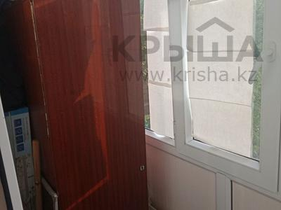 1-комнатная квартира, 30.5 м², 3/5 этаж, улица Сакена Сейфуллина за 10 млн 〒 в Нур-Султане (Астана) — фото 2