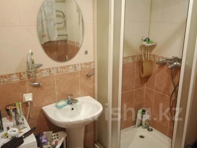 1-комнатная квартира, 30.5 м², 3/5 этаж, улица Сакена Сейфуллина за 10 млн 〒 в Нур-Султане (Астана) — фото 7