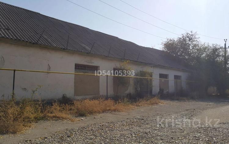 Здание площадью 364 м², Село Турксиб за 15 млн 〒 в Таразе