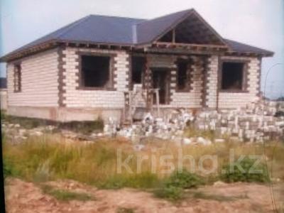 5-комнатный дом, 180 м², 10 сот., Участок 72 за 30 млн 〒 в Каражаре
